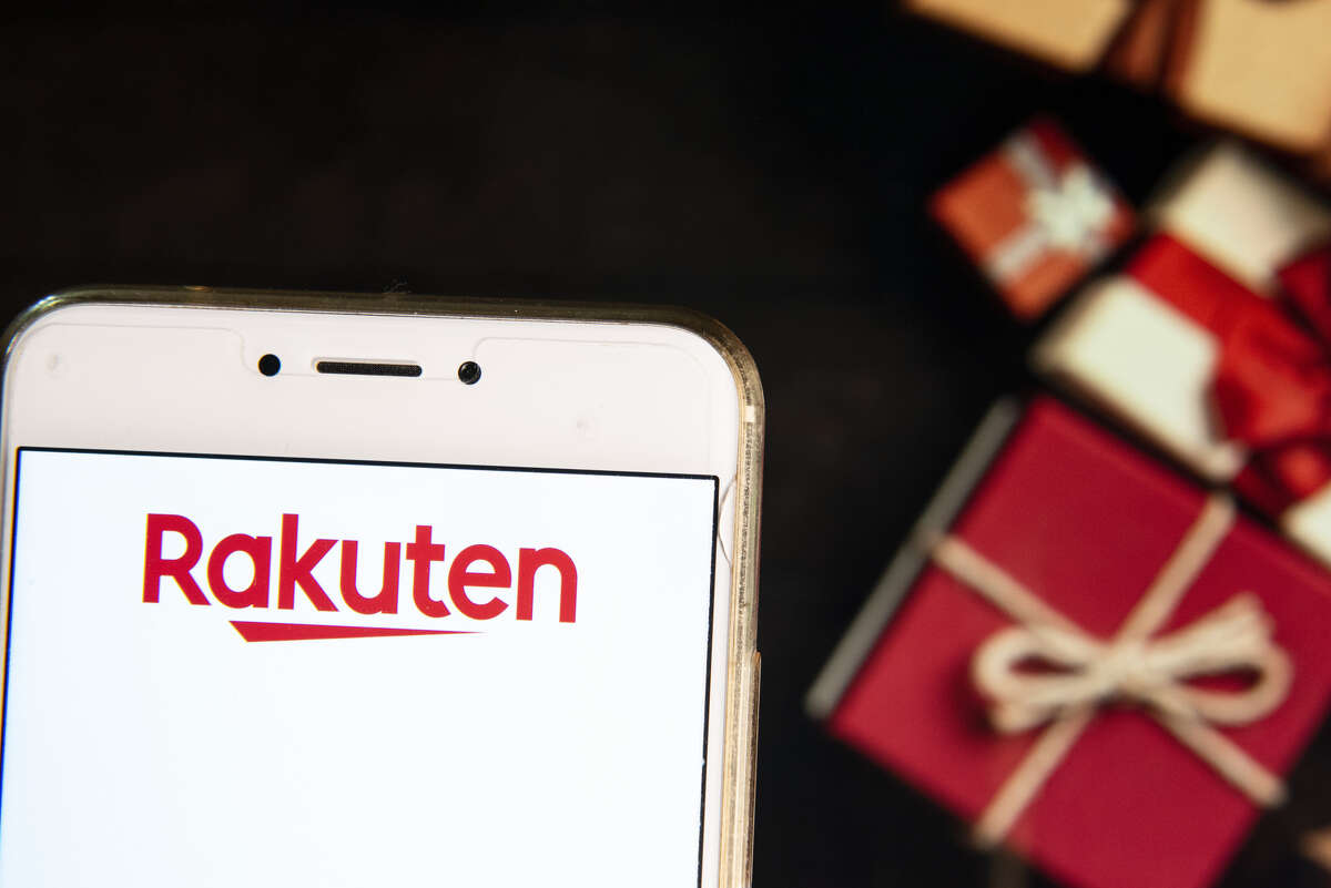 Rakuten: The Tokyo-based e-commerce giant has openings in several U.S. cities, including San Mateo. Open Roles: Yield Strategist, Merchandising Coordinator, Project Manager, Software Deployment Engineer, Enterprise Account Executive, Recruiting Manager, Data Scientist, Senior Counsel, Retention Marketing Manager, HRIS Project Manager, Director of Business Development & more.
