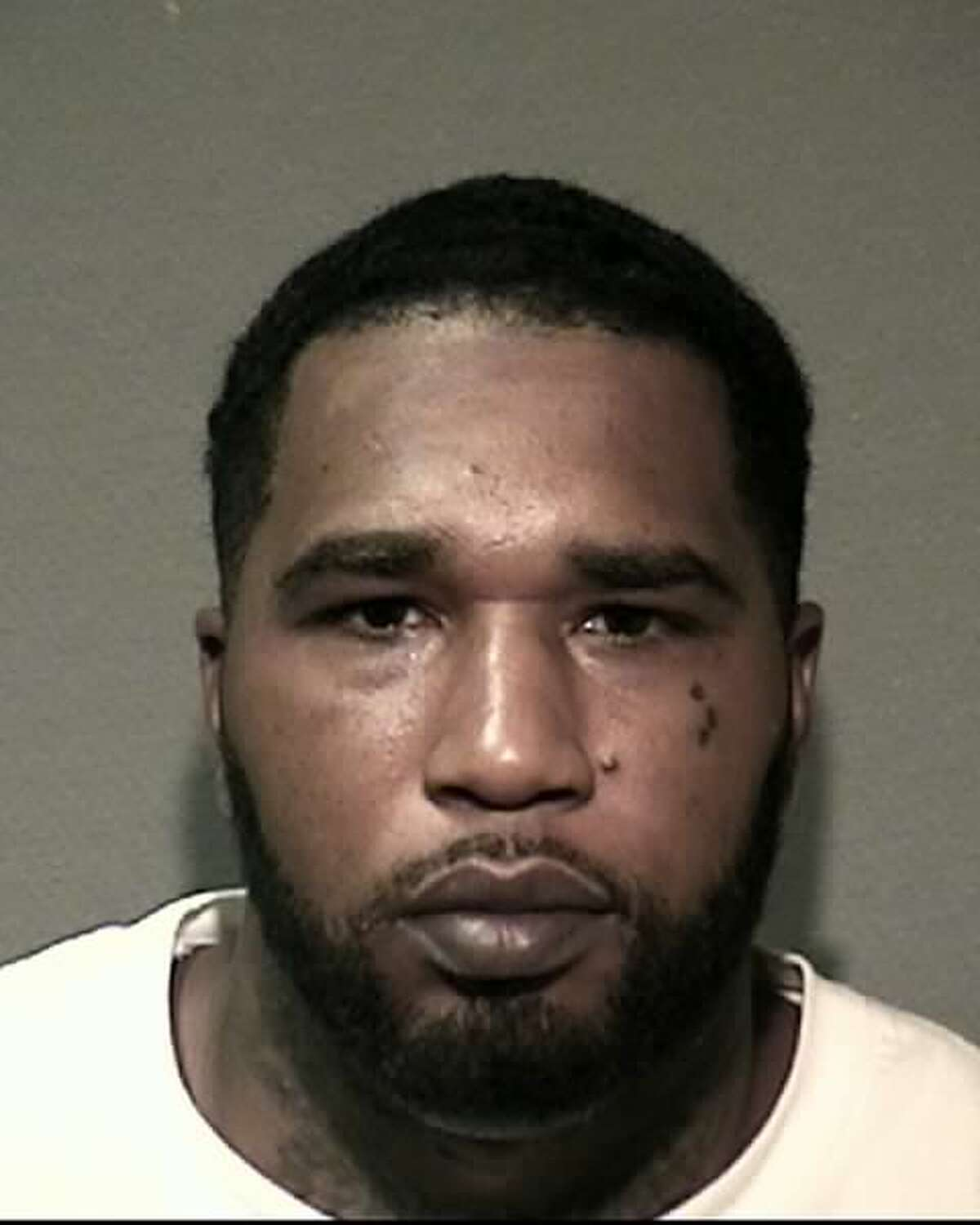 Vincent Young died by suicide in the Harris County jail.