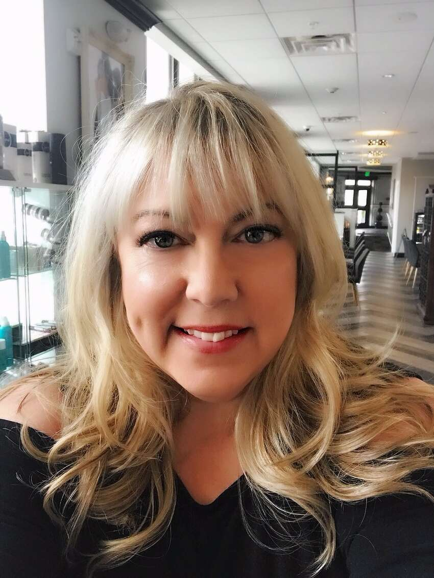 Ingrid Capron, president, Ingrid Stine Media (Provided)