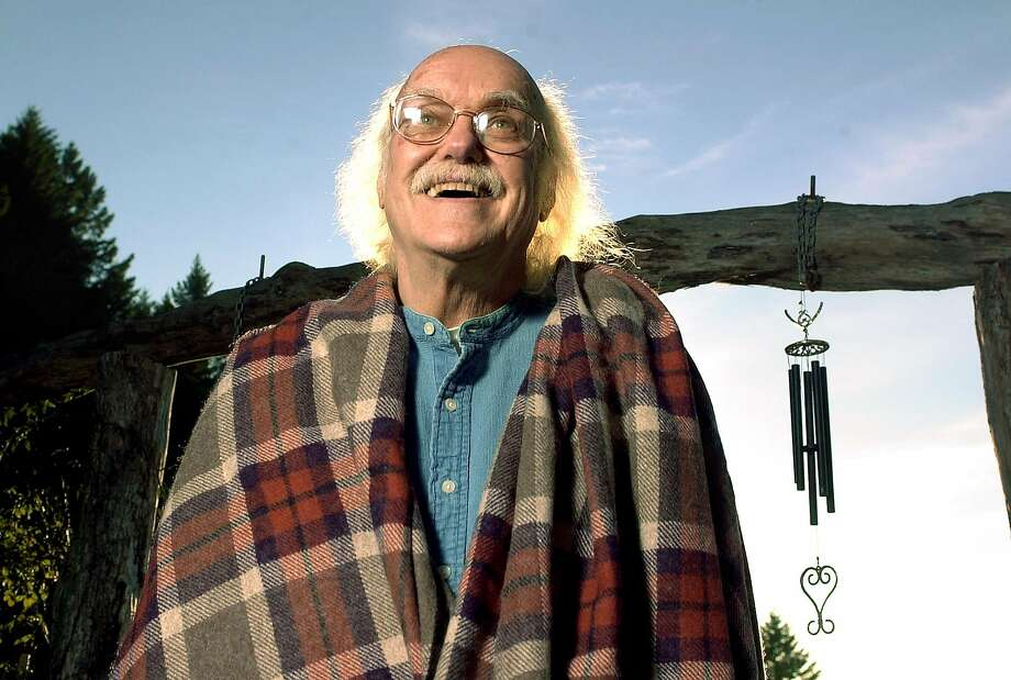 nbdass005db.jpg