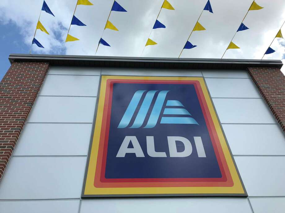 Aldi To Host Hiring Events For Houston Area Stores Houston