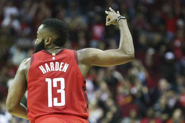 c8ebd1fac19 1of52With the unfolding scoring binge that Rockets guard James Harden is  on