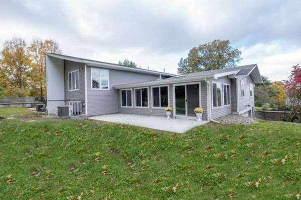 $369,500. 49A Bradt Rd., Clifton Park, NY 12148. View listing.