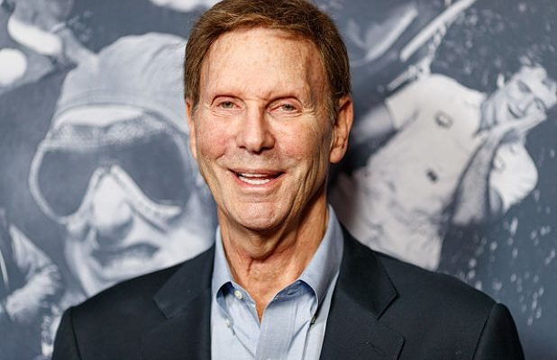 Bob Einstein Super Dave Osborne Actor Dies at 76 - SFGate