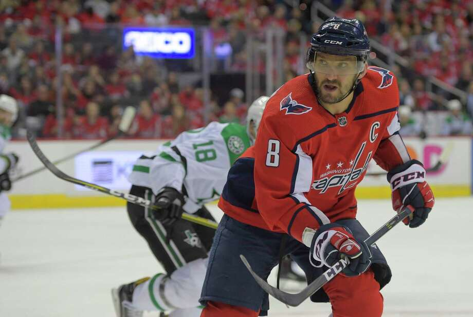 a32e835e4 Ovechkin to skip NHL All-Star Game