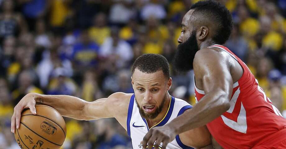 45f2febc34b0 PHOTOS  Rockets game-by-game Golden State Warriors guard Stephen Curry (30