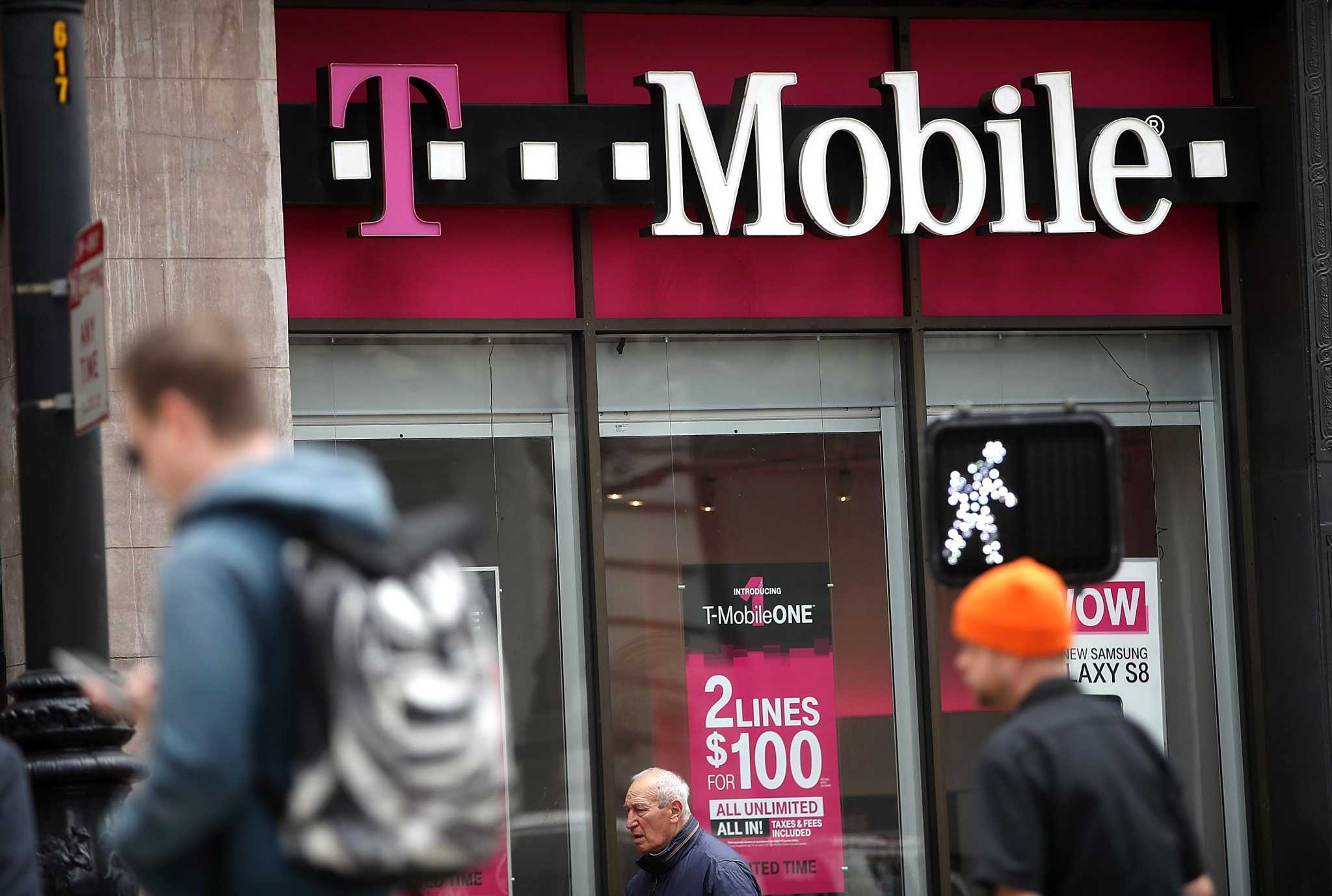 8 months after switch to T-Mobile from AT&T, no regrets