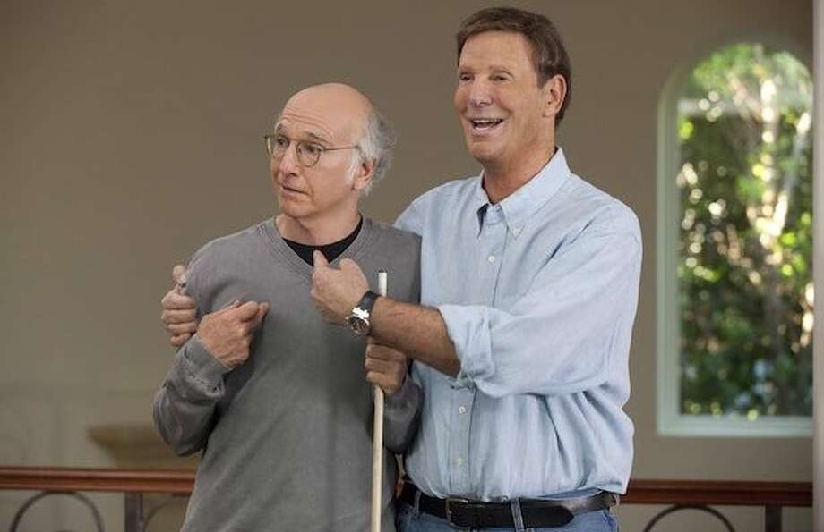 Bob Einstein: 'Unforgettable' Comic Remembered by Larry David, Patton Oswalt, and More