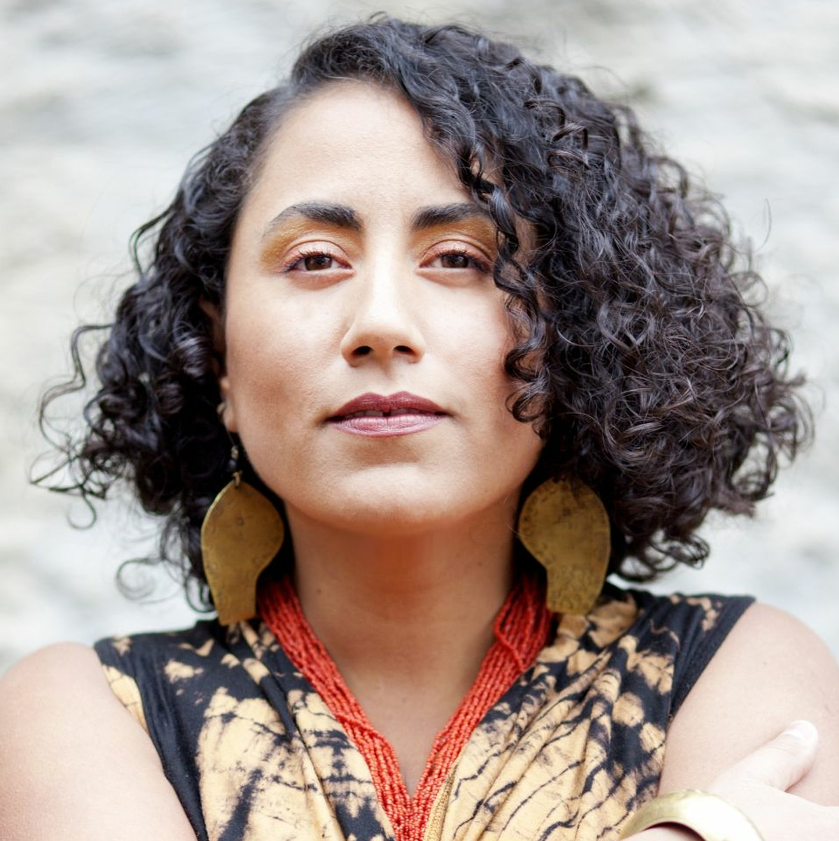 Songwriters including Taina Asili discuss their craft on April 26.