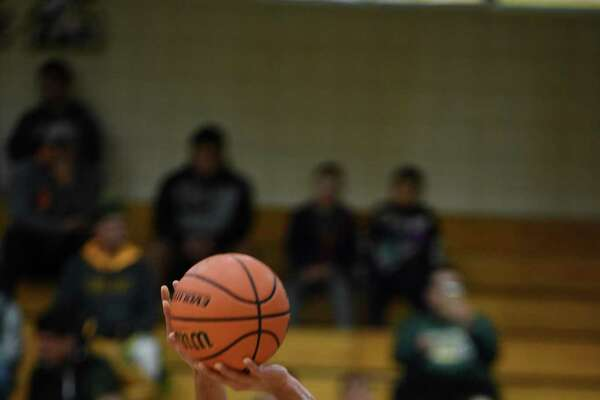 Martin Tovar and Nixon play McAllen Tuesday at 7 p.m. in Zapata in their playoff opener.