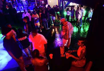 New clubs enliven Downtown Beaumont - Beaumont Enterprise