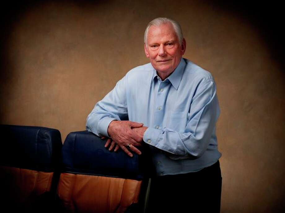 Herb Kelleher, co-founder of Southwest Airlines in 2011 Photo: Southwest Airlines / ? 2011 Southwest Airlines Co.