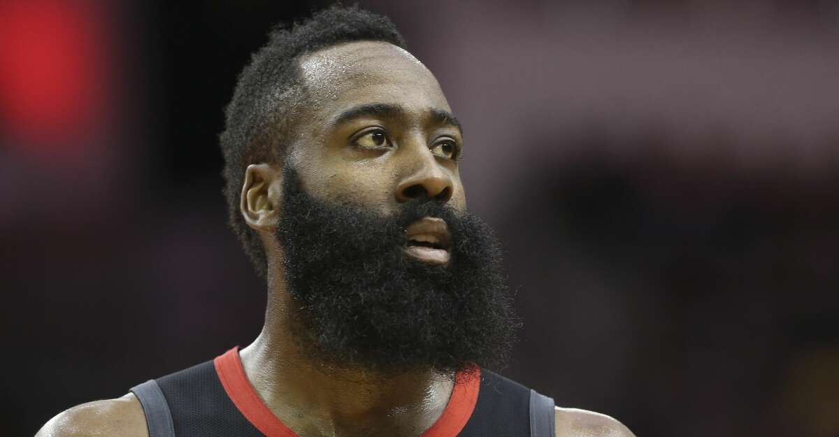 PHOTOS: Rockets game-by-game Houston Rockets guard James Harden (13) during the second quarter of the NBA game at Toyota Center on Saturday, Dec. 22, 2018, in Houston. Browse through the photos to see how the Rockets have fared in each game this season.