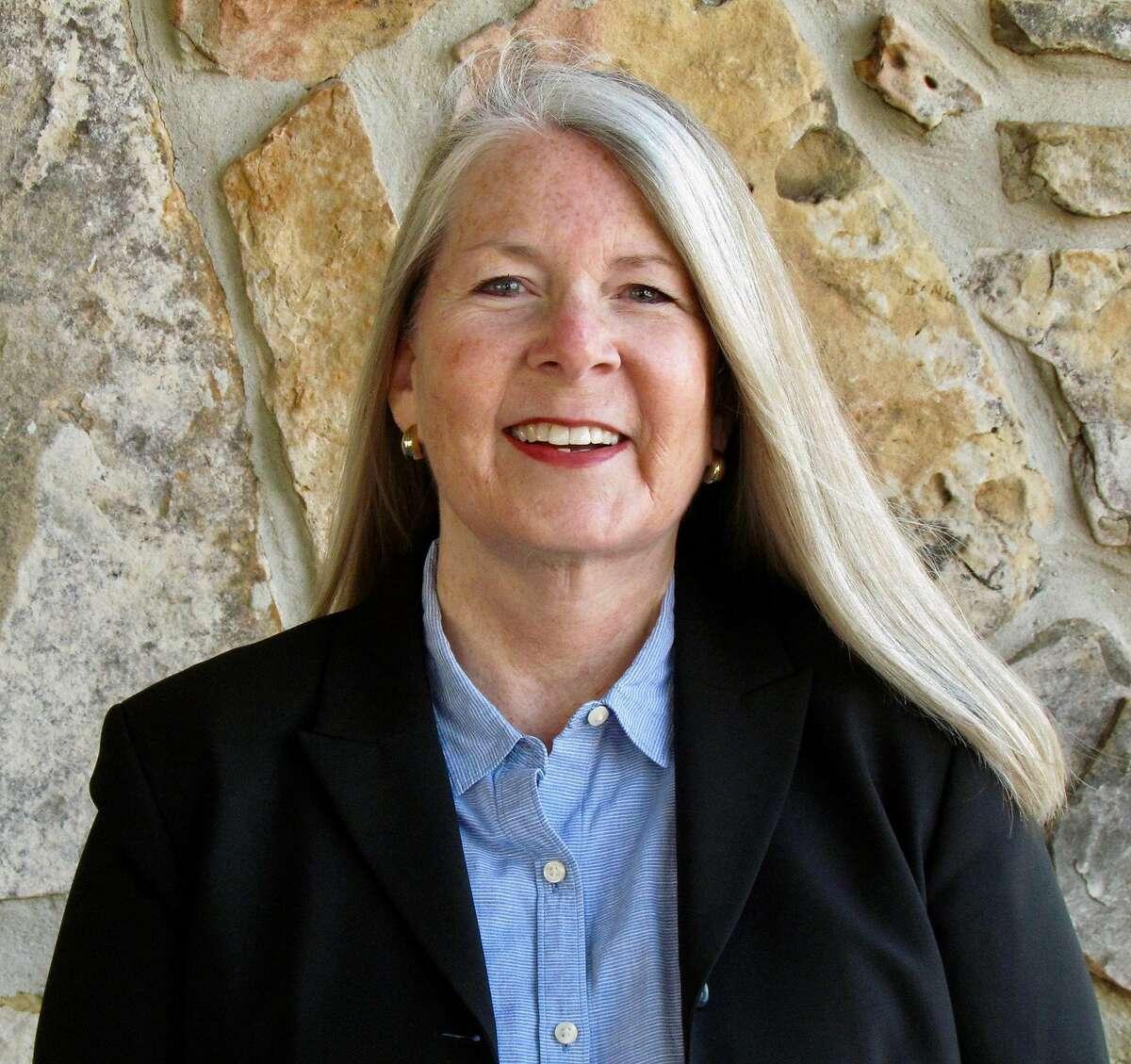 Liz Bayer
