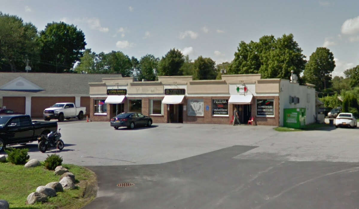 Saratoga County restaurant inspections, July-December 2018