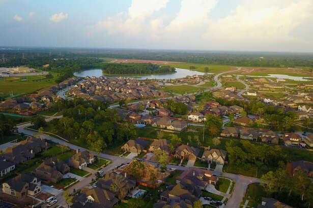 Johnson Development had six communities on a list of the 50 top-selling master-planned communities in the nation, including Sienna Plantation, which was the best-selling community in Texas in 2018.