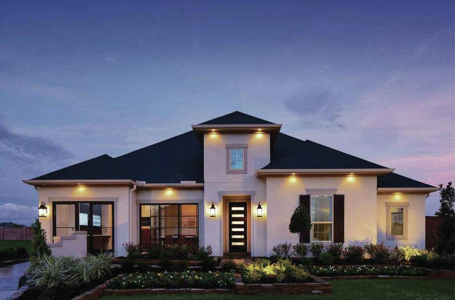 Toll Brothers invites Houston-area home seekers to discover quick-delivery homes available for expedited or immediate move-in, and enjoy limited-time incentives during its sales event Jan. 5-13.