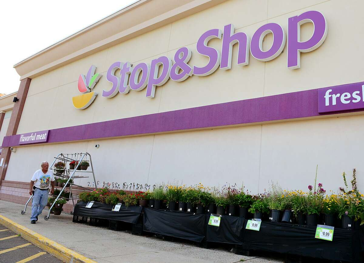 In any union-led walkout by its employees in Connecticut and New England, Stop & Shop plans to bring in temporary workers as well as asking managerial and corporate personnel to step in as needed in an attempt to minimize any inconveniences for customers.