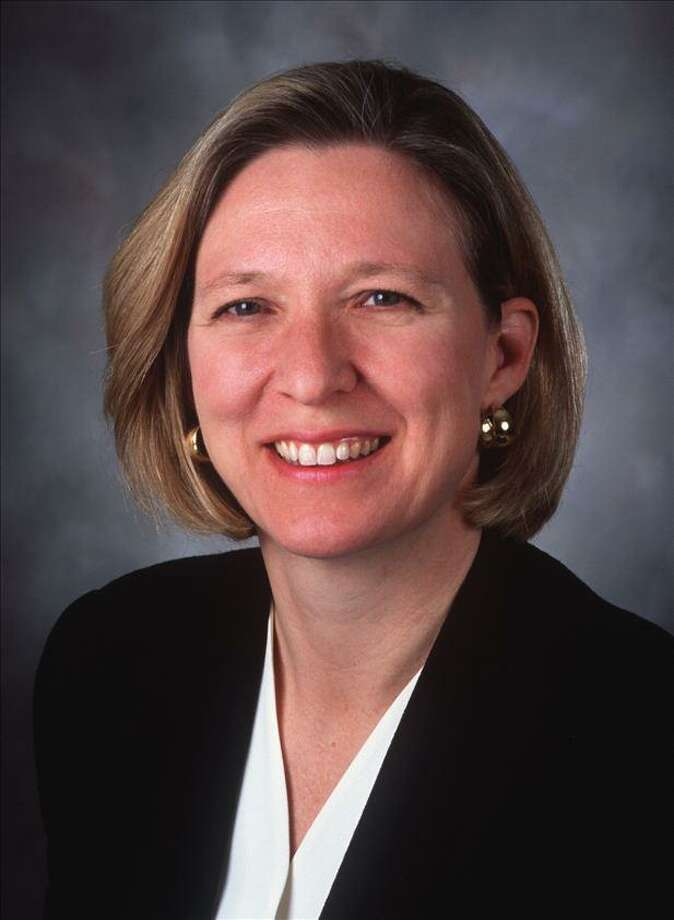Elizabeth T. Wilkinson, Flotek Industries, has been appointed as chief financial officer. Photo: Flotek Industries