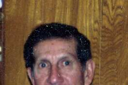 Robert C. Rios, who was born in Elgin and came to San Antonio to work at Kelly AFB, died in San Antonio on Dec. 30, 2018. Over the years, he won more than 300 medals and trophies for running. He was also passionate about his family.