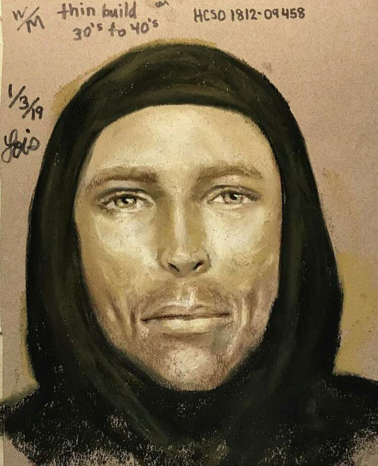 People are still questioning why the initial sketch of Jazmine Barnes' suspected killer looked completely different than the men arrested in her death.
