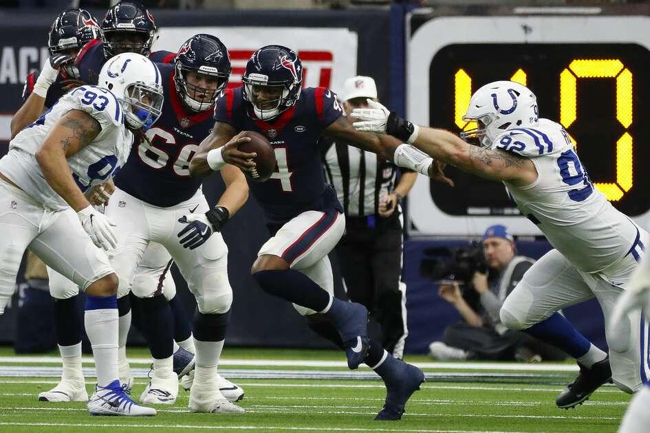 Nfl Memes Mock Texans Playoff Misfortune Houston Chronicle