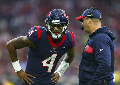 new style 18af5 c2a41 McClain: How Texans QB Deshaun Watson can improve in year 3 ...