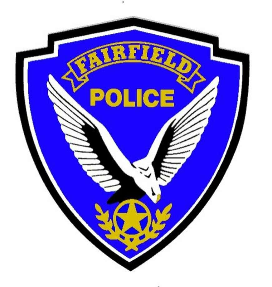 School Shooting Rap: Four Injured In Shootout At Rap Video Filming In Fairfield