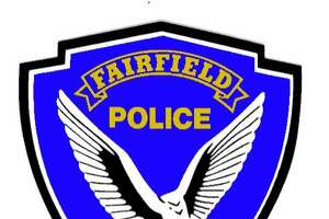 Two Fairfield high school students were arrested after causing a campus disruption then resisting officers.