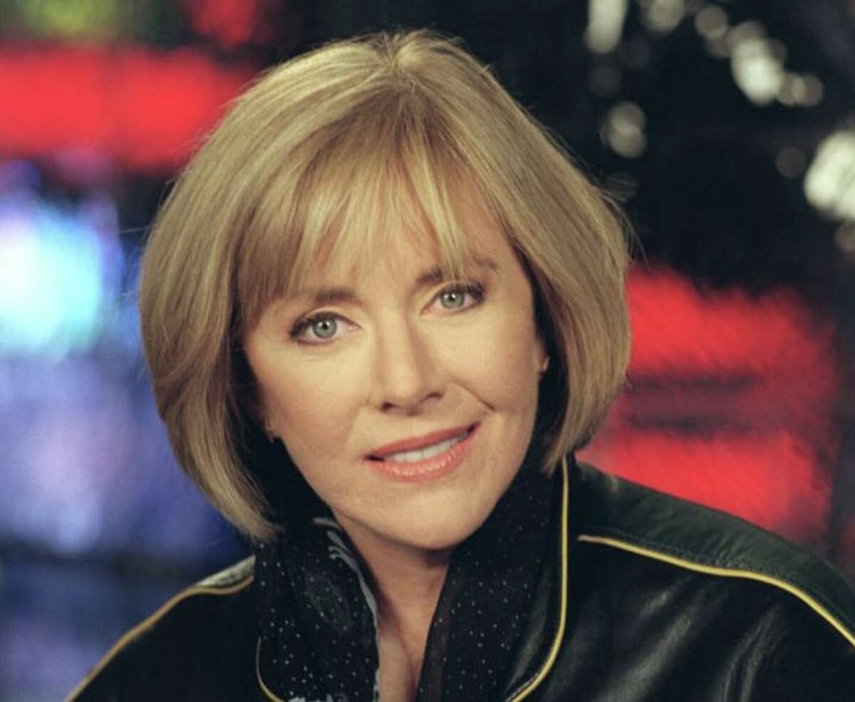 Sylvia Chase: 1938-2019 Sylvia Chase, an award-winning television journalist who spent five years as a Bay Area news anchor, died Jan. 3 at the age of 80.