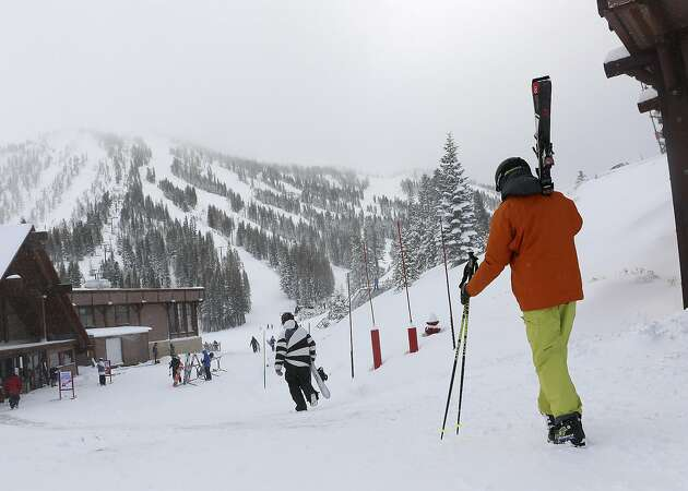 7 things to do before heading to the snow in Lake Tahoe