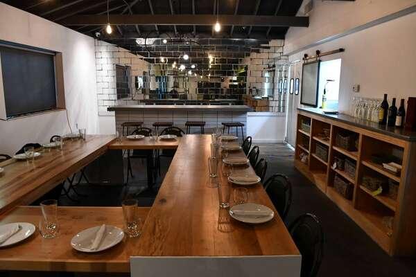 Houston S Hottest New Restaurants Of 2019 So Far