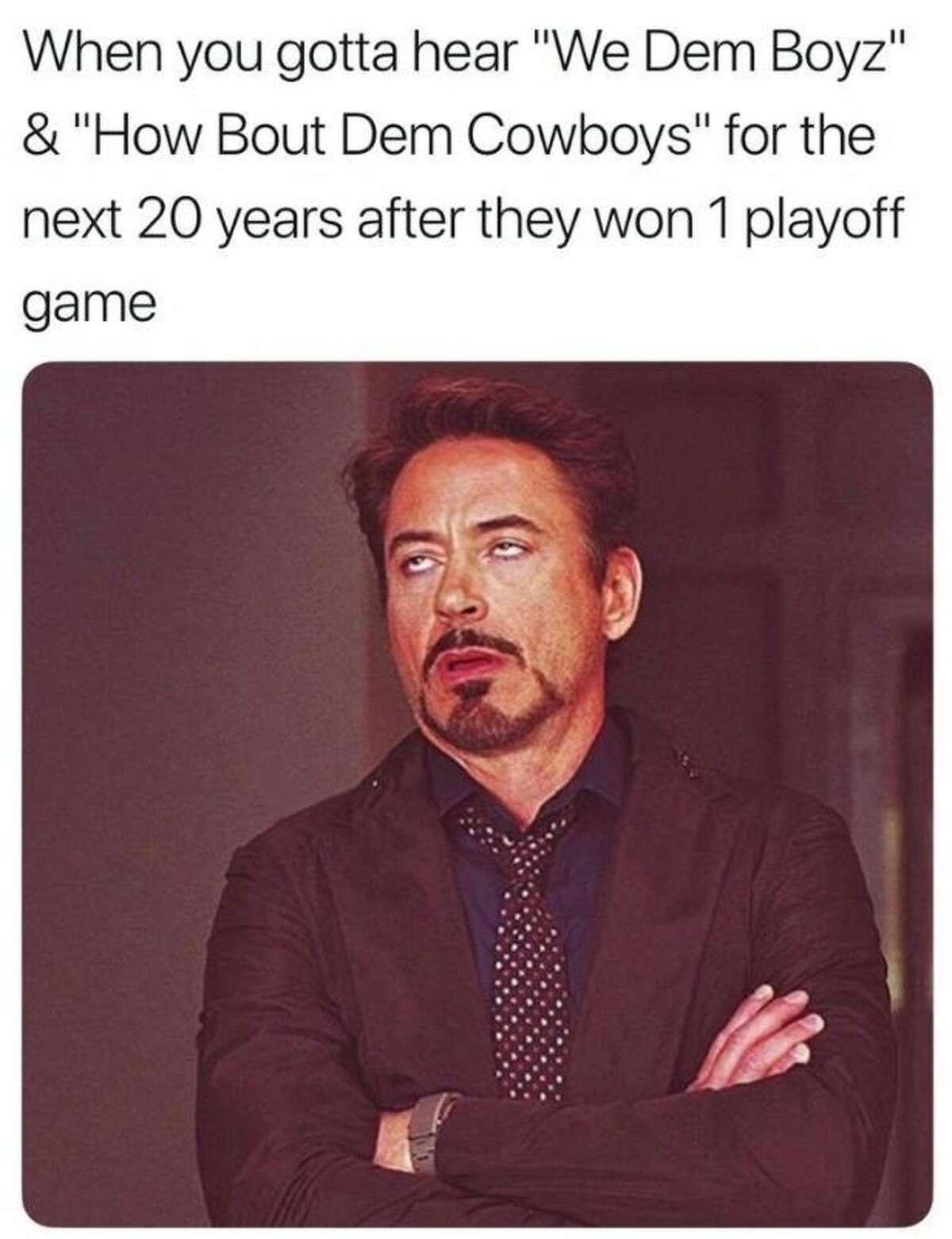 Source: Facebook.com/MEMES.of.the.NFL