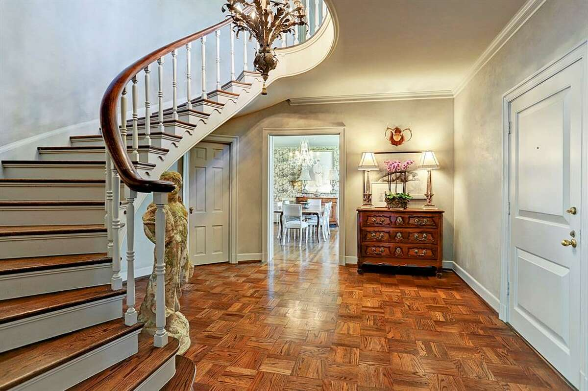 10. 3601 Inverness DriveHouse sold: $5 million - $5.8 million5,889 square feetAxis Tenant Advisors - Scot Ison