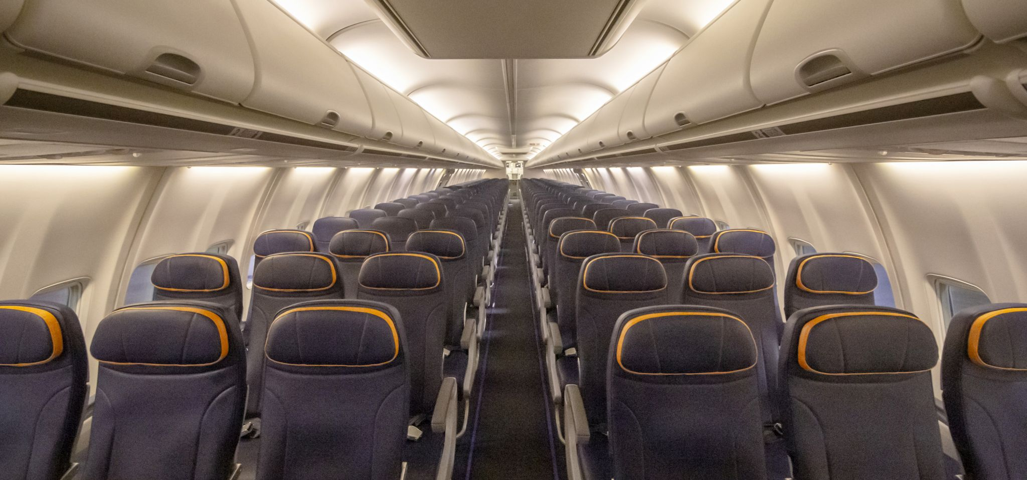 Astounding Sun Country Airlines To Fly To Hawaii From Sfo Sfgate Ibusinesslaw Wood Chair Design Ideas Ibusinesslaworg