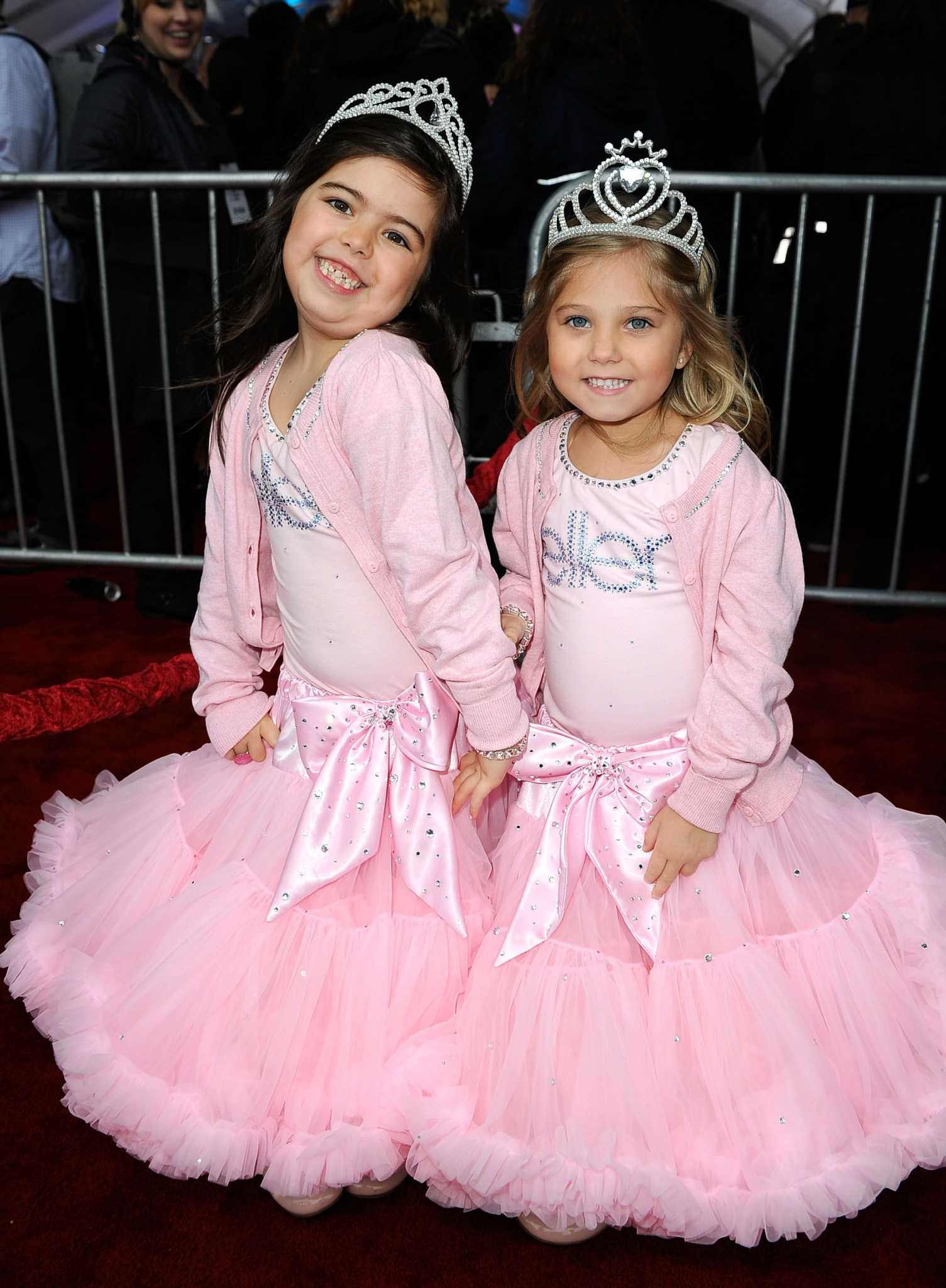 Leaked Sophia Grace nudes (24 foto and video), Topless, Is a cute, Instagram, lingerie 2015