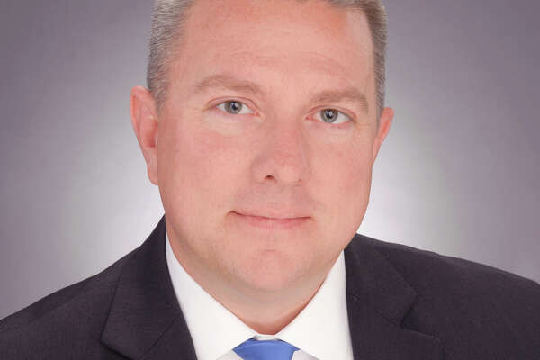 Michael Preiss, managing principal-Greater Houston, Pape-Dawson Engineers
