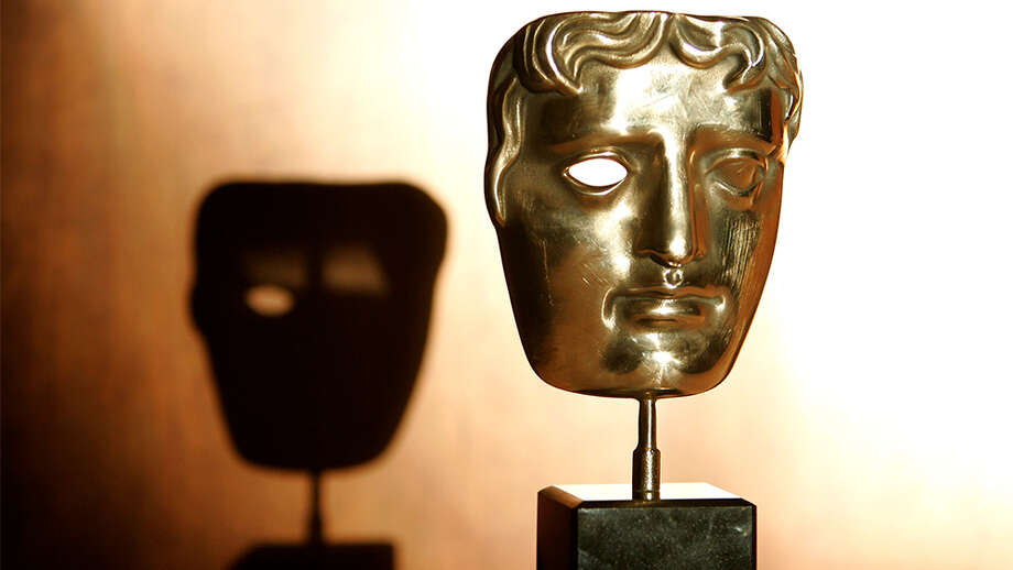 72nd british academy film awards nominees and winners - photo #14