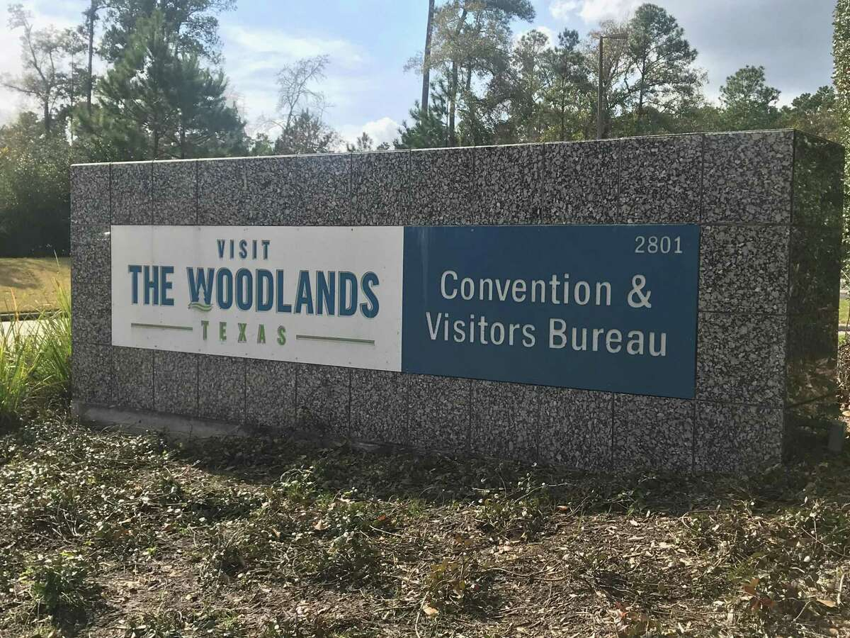 Visit The Woodlands on Tuesday approved its 2019 Board of Directors, moved forward with a sponsorship to The Woodlands Waterway Arts Festival and approved a partnership with Visit Houston & Beyond in its first meeting of 2019.