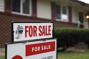 Nearly 3 in 4 Millennials say heavy student loan debt has caused them to delay at least one major life or financial milestone. Of those, 31 percent have stalled buying a home, according to a study by Bankrate.com. (AP Photo/David Zalubowski, File) (AP Photo/David Zalubowski, File)