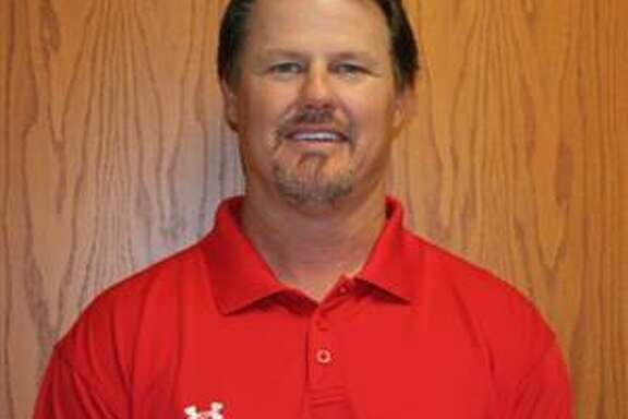 Cleveland High School head coach/athletic director Keith Hendrix stepped down on Monday. The Indians will have a new head coach in the Fall of 2019