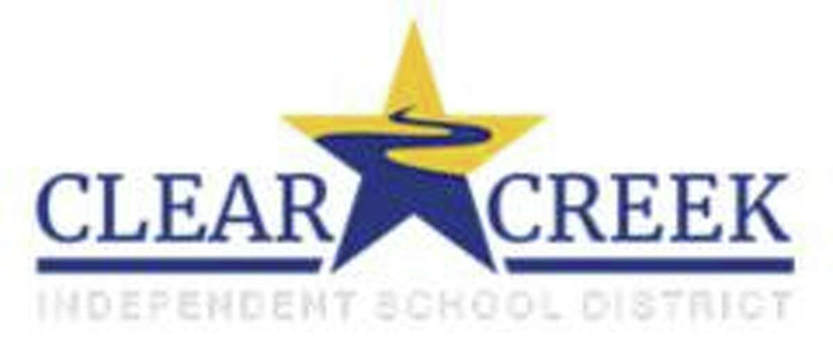 In a move to provide each Clear Creek ISD student in kindergarten through 12th grade with sole access to a computer, the district has OK'd purchase of enough devices to cover gaps in several grades.