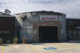 Rambo Outdoors to open Beaumont location in late March.