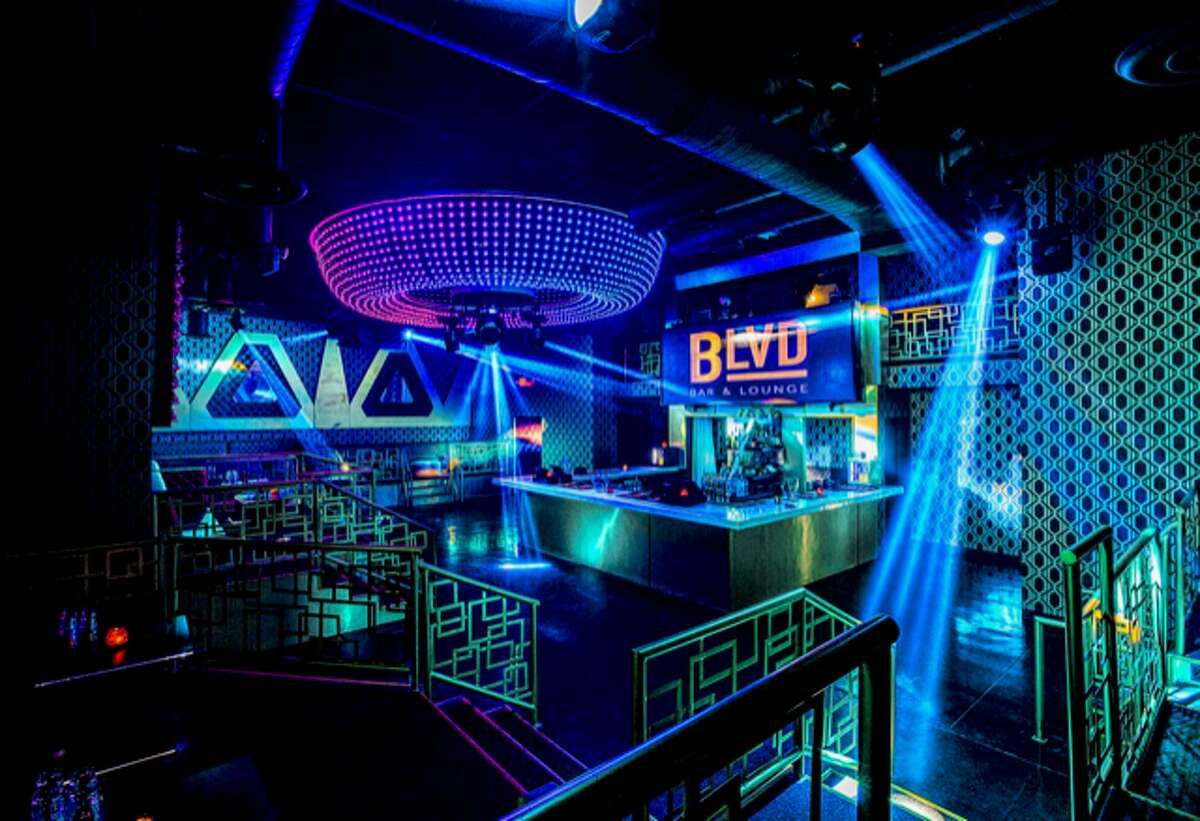 Young professionals of San Antonio have a new spot to unwind after work or dance away the work week now that BLVD is open on the North West Side. The part bar, part nightclub at 5138 UTSA Blvd. is always 21-and-up and ready to accommodate in a lush atmosphere.