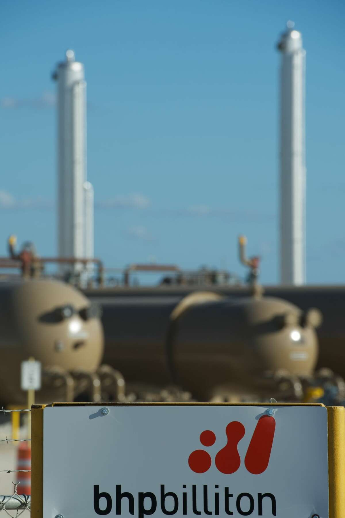 BP's $10.5 billion acquisition of BHP Billiton's shale assets, including its Black Hawk Central Production Facility in the Eagle Ford dominated the upstream M&A market in 2018, followed by Midland companies Concho Resources, acquiring RSP Permian, and Diamondback Energy acquiring Energen Resources. A new report expects the market to get off to a slow start in 2019 until more clarity is seen in oil prices.