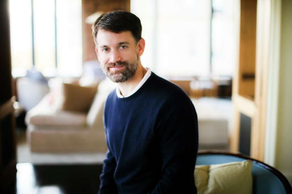 John Arnold is the founder and co-chair of Arnold Ventures, a philanthropy dedicated to tackling some of the most pressing problems in the United States.