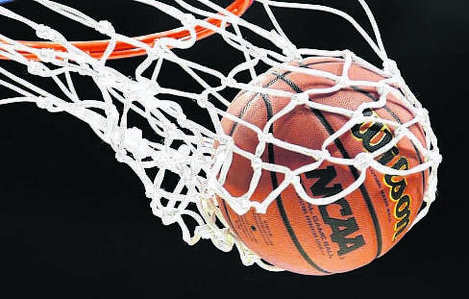 Basketball Photo: Basketball