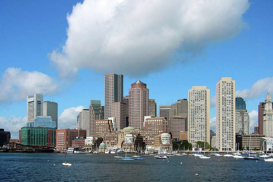 Fly round trip to Boston in December for less than $200 and keep your elite status for next year. Photo: Pixabay