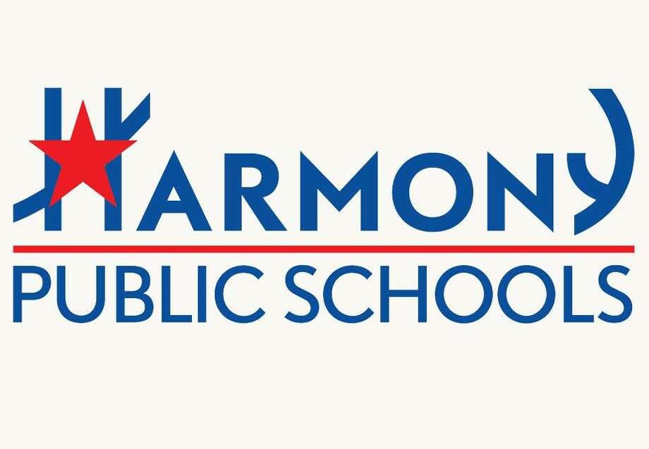 Harmony Public Schools Photo: Harmony Public Schools