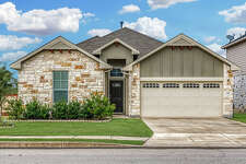 13047 Waterlily Way Price:$235,000Square feet:1,845Link to listing:Here
